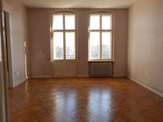 wohnungsaufl sung haushaltsaufl sung berlin uta d ring. Black Bedroom Furniture Sets. Home Design Ideas