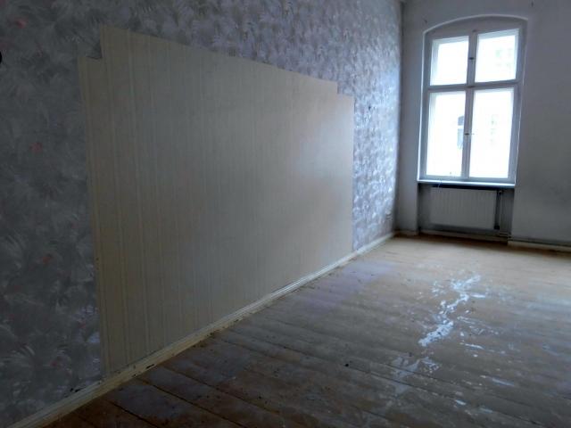 wohnungsaufloesung-berlin-neukoelln-teppich-nachher-2