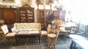 Antiquitäten Ankauf Berliner-Sammelsurium Berlin Charlottenburg